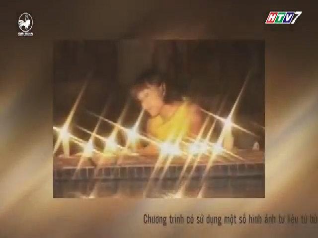 Ngọc Linh - giọng ca học trò nổi tiếng thập niên 1990