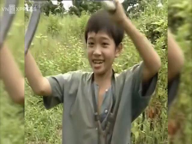 Phùng Ngọc: 'Nhờ Hùng Thuận giúp đỡ, tôi nhận sự hờ hững'
