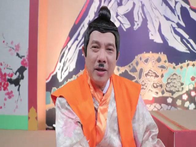 Trung Dân: 'Trấn Thành khiến tôi bực mình nhiều lần trong game show'