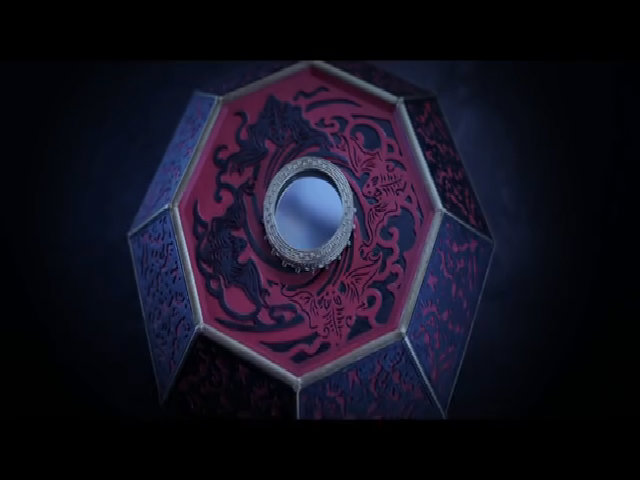 Trailer 'Wish Upon'