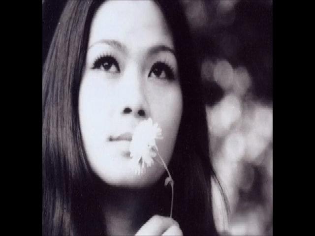 Khánh Ly tâm sự về ca khúc 'Yêu dấu tan theo'