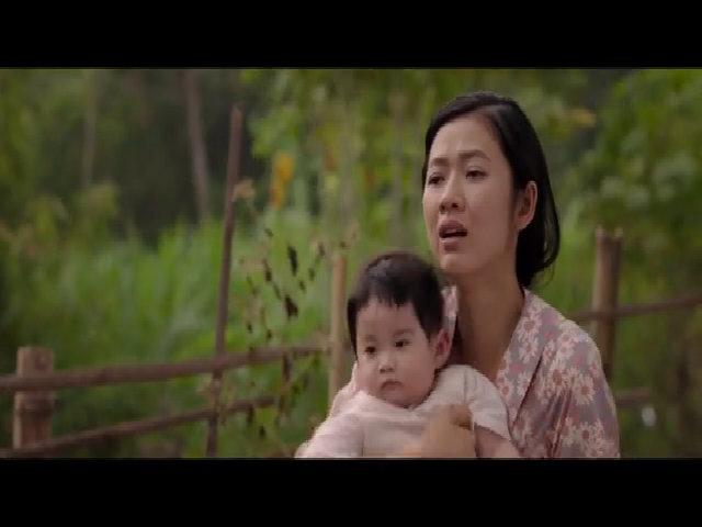 Hoài Linh hát Dạ cổ hoài lang