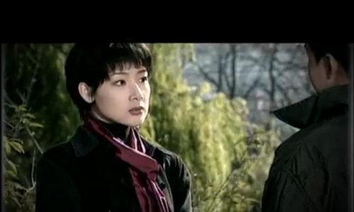 """Choi Ji Woo trong phim """"Mối tình đầu"""" (1996)"""