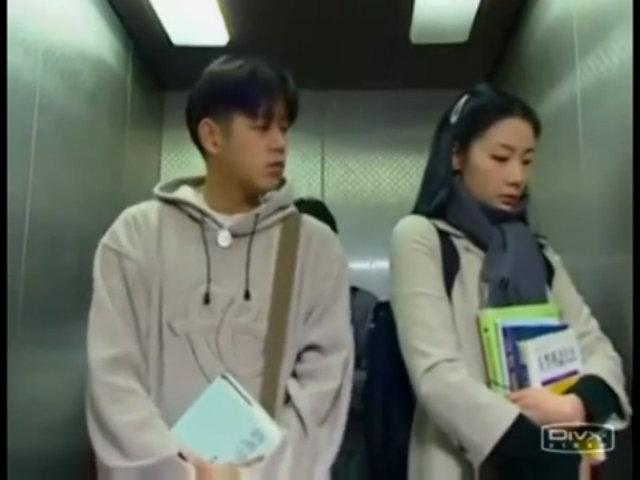 """Diễn xuất của Choi Ji Woo trong phim """"Sự thật"""""""