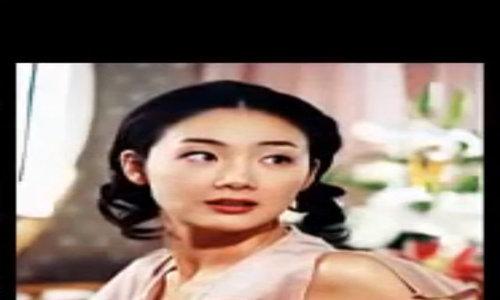 Nhan sắc nổi bật của Choi Ji Woo từ nhỏ đến khi trưởng thành