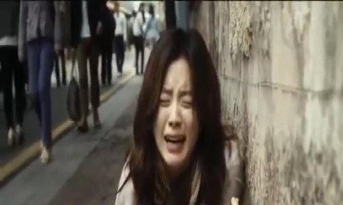 Han Hyo Joo và So Ji Sub trong phim điện ảnh 'Only You'