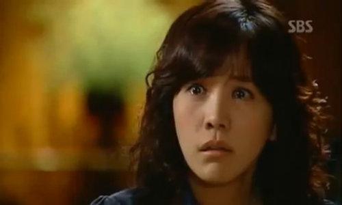"""Cô bé """"Lọ Lem"""" do Kim Jung Eun thủ vai"""