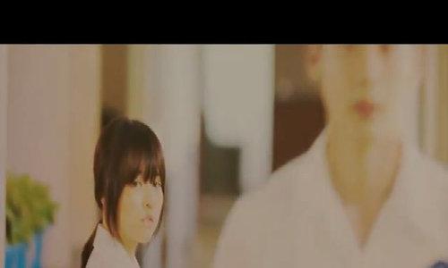 Park Bo Young yêu thầm Lee Jong Suk trong 'Tuổi trẻ sục sôi'