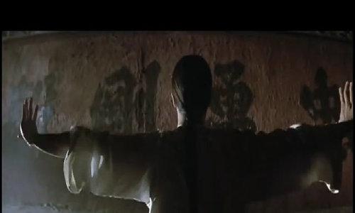 """Chân Tử Đan - Lý Liên Kiệt đọ sức trong """"Hoàng Phi Hồng 2"""""""