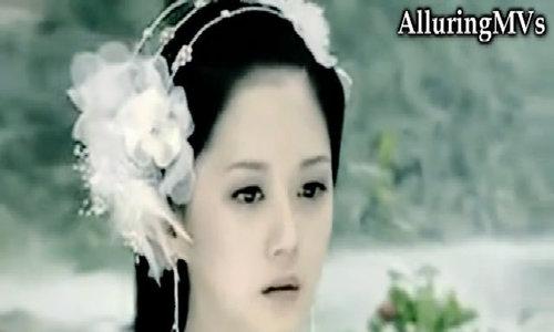 """Jang Nara trong phim """"Công chúa bướng bỉnh"""""""