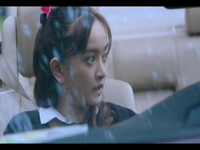 MV nhạc phim - 'Yêu là tha thu'