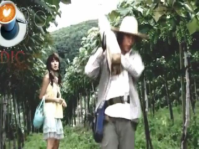Trailer 'Chàng trai vườn nho'