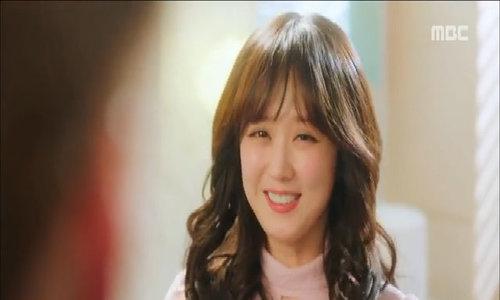 """Diễn xuất của Jang Nara trong """"Yêu lại từ đầu"""" năm 2016"""