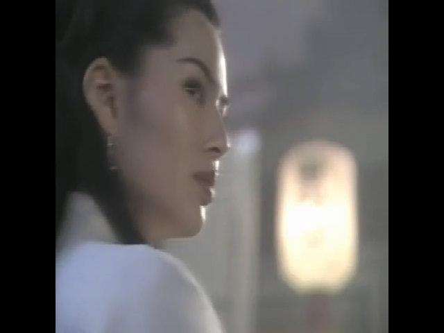 """Lý Nhược Đồng trong """"Thần điêu đại hiệp"""""""