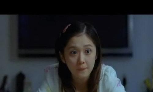 """Nhan sắc của Jang Nara trong phim điện ảnh """"Sky and Ocean"""""""