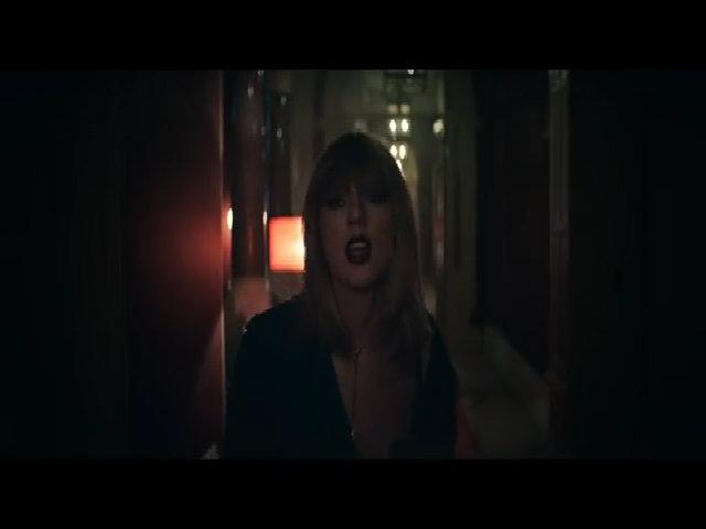 Taylor Swift về thăm mẹ sau nhiều tháng sống ẩn dật