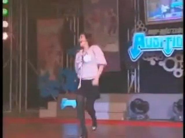 Tóc sư tử - trào lưu một thời của các hot girl Việt