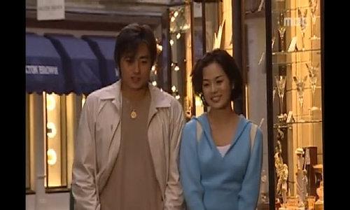 """Jang Dong Gun gây sốt với phim """"Tình yêu trong sáng"""""""