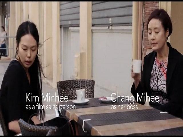 Minh tinh 'Người hầu gái' hạnh phúc bên người tình hơn 21 tuổi