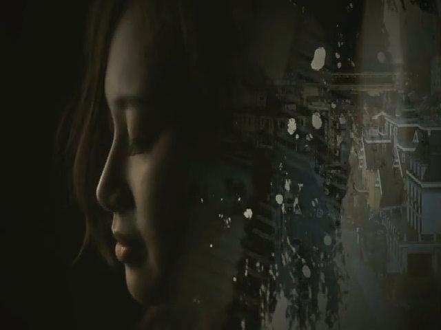 MV 'Hạnh phúc mong manh' - Khánh Linh