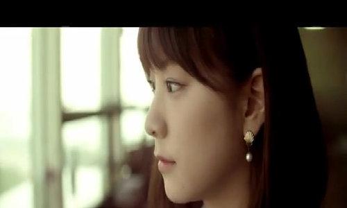 Thiếu nữ Nhật Bản đoạt Miss Vietnam Festival - Video embed - VnExpress Giải Trí