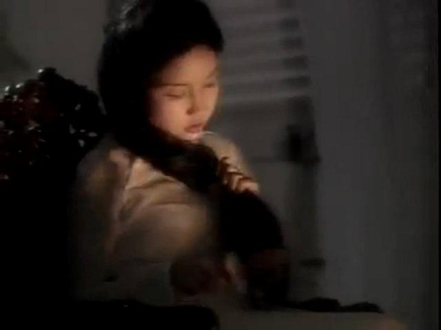 Chị Tôi - Mỹ Linh