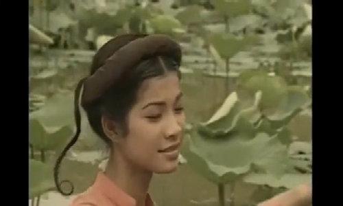 Đóa hoa vô thường - Hồng Nhung