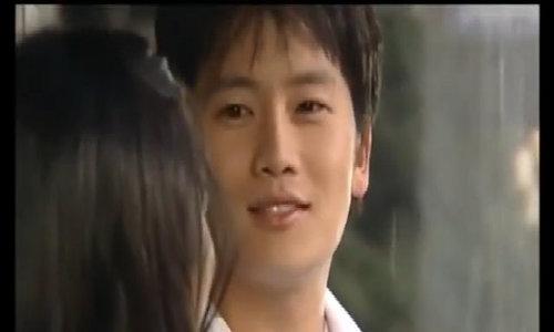 Ji Sung vào vai chàng trai si tình trong 'Lối sống sai lầm'