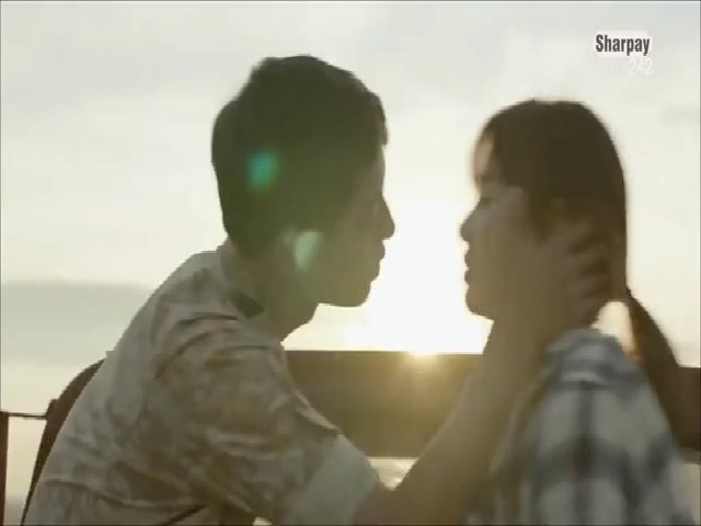 Song Joong Ki, Song Hye Kyo thừa nhận sắp kết hôn