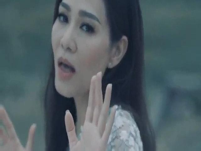 'Sợ' - Hồ Ngọc Hà, Thu Minh (cut)