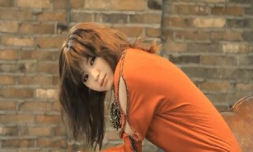 Mặc đẹp như Han Hyo Joo
