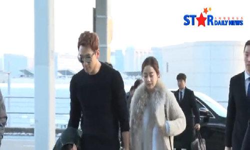 Rain: 'Kim Tae Hee đẹp trong mọi khoảnh khắc'