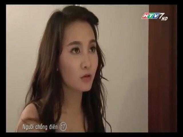 Bảo Thanh - 'Người chồng điên'