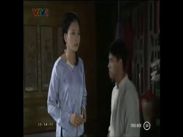 Bảo Thanh - 'Trò đời'