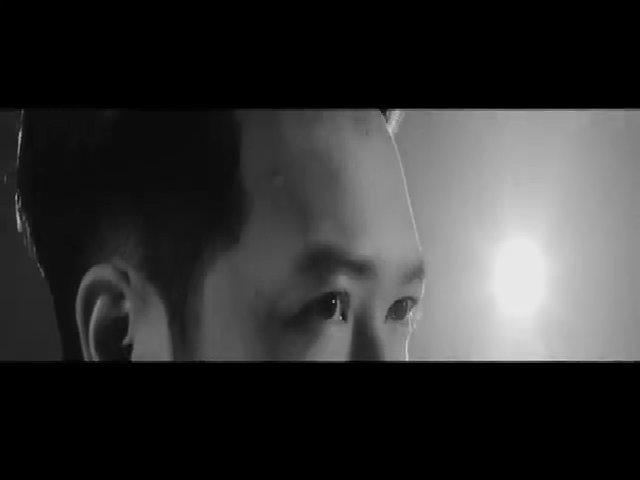 Soobin Hoàng Sơn cùng Lê Hiếu cover 'Ngày mai em đi'
