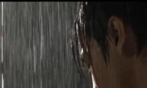 """Điền Thái Toàn hát """"Yêu là sai"""""""