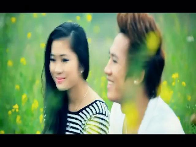 """Ca khúc """"Chỉ yêu mình em"""" - Châu Khải Phong"""