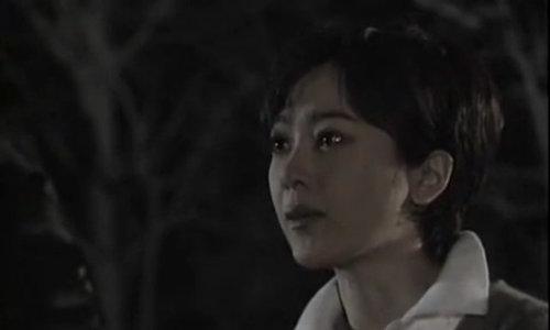 """Bae Yong Joon và Lee Seung Yeon trong """"Mối tình đầu"""""""