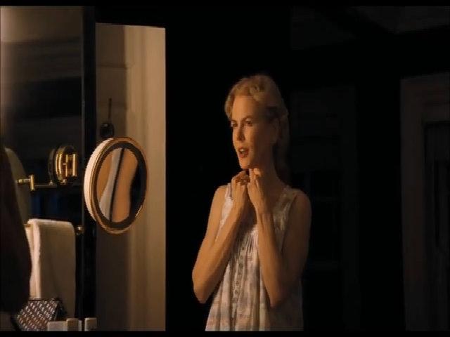 Nicole Kidman, Colin Farrell đóng phim kinh dị nghệ thuật Killing of a Scared Deer