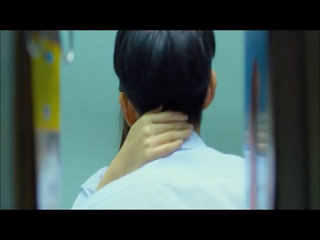 Phim Thái về giới tính tuổi dậy thì ra rạp Việt