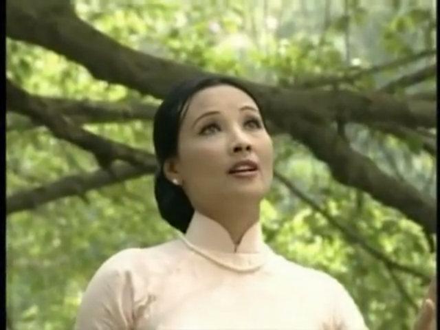 Con sông huyền thoại - Nguyễn Trọng Tạo