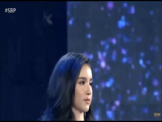 Hoa hậu chuyển giới Thái