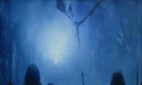 Đại chiến mùa đông bắt đầu trong tập cuối 'Game of Thrones 7'