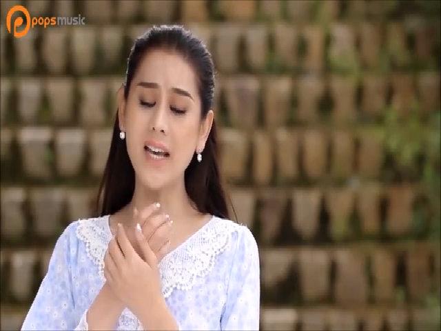 """Lâm Chi Khanh hát """"Gõ của trái tim"""""""