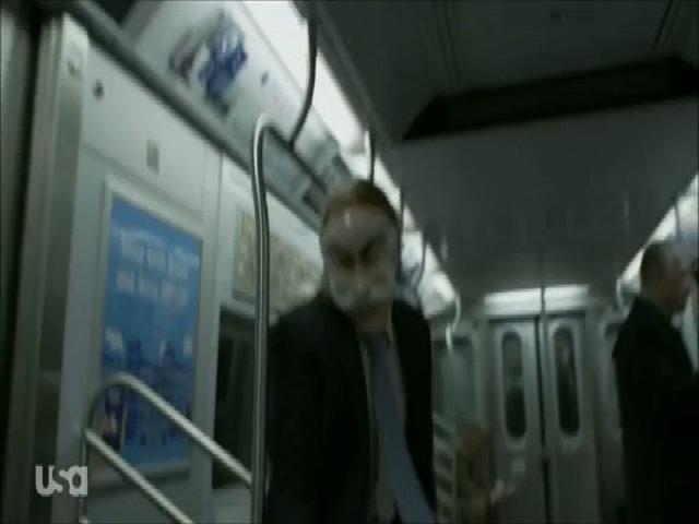 Cuộc chiến của chàng hacker tiếp tục trong mùa ba Mr. Robot