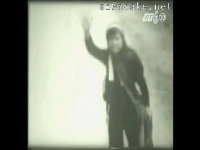 Em bé Hà Nội (1974)
