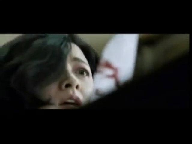 Lee Young Ae trong 'Người đẹp trả thù'