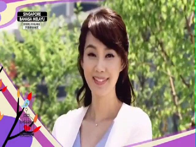 """Vai diễn của Oh Hyun Kyung trong """"Tạm biệt hôn nhân"""""""