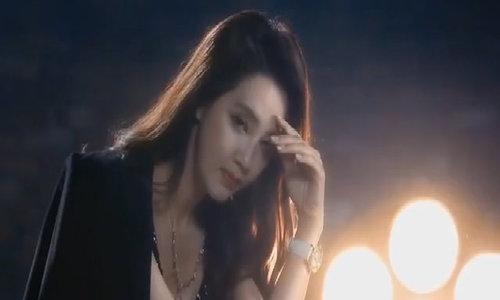 Vẻ trẻ trung ở tuổi U50 của Oh Hyun Kyung