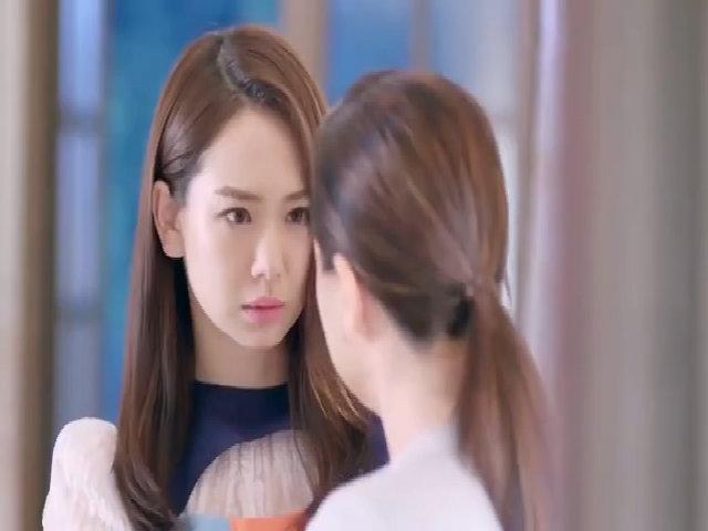 Đặng Tụy Văn không đóng phim TVB vì 'quá khổ cực'